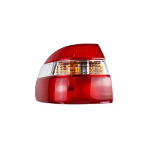 Toyota RXI (1999 - 2001) Tail Light / Side lamp (Left Side)