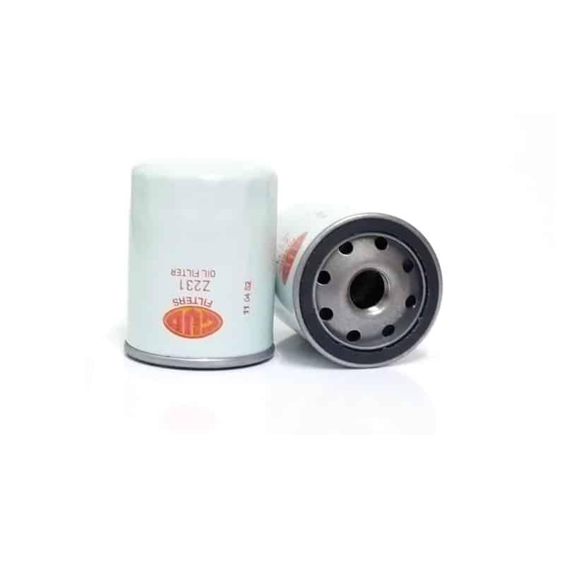 GUD Z231 Oil Filter