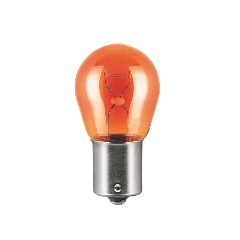 Osram 7507-02B Bulb Indicator