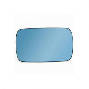 BMW E46 Mirror Glass Left=Right (1999 - 2004)