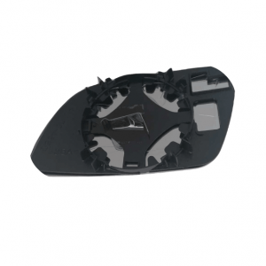 VW Polo 9N Side Mirror Glass (Non Heated) (2005 - 2009) - Right Side