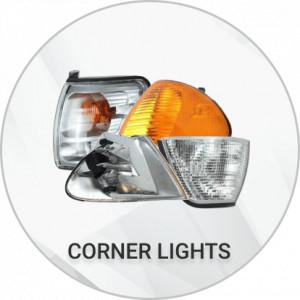Corner Lights