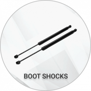 Boot Shocks