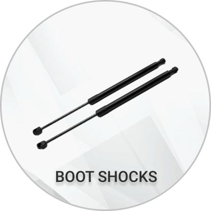 Boot_Shock