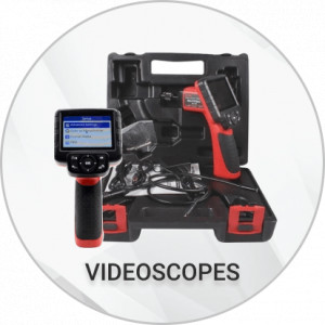 Videoscopes
