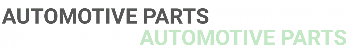 AUTOMOTIVE_PARTS_MOBILE