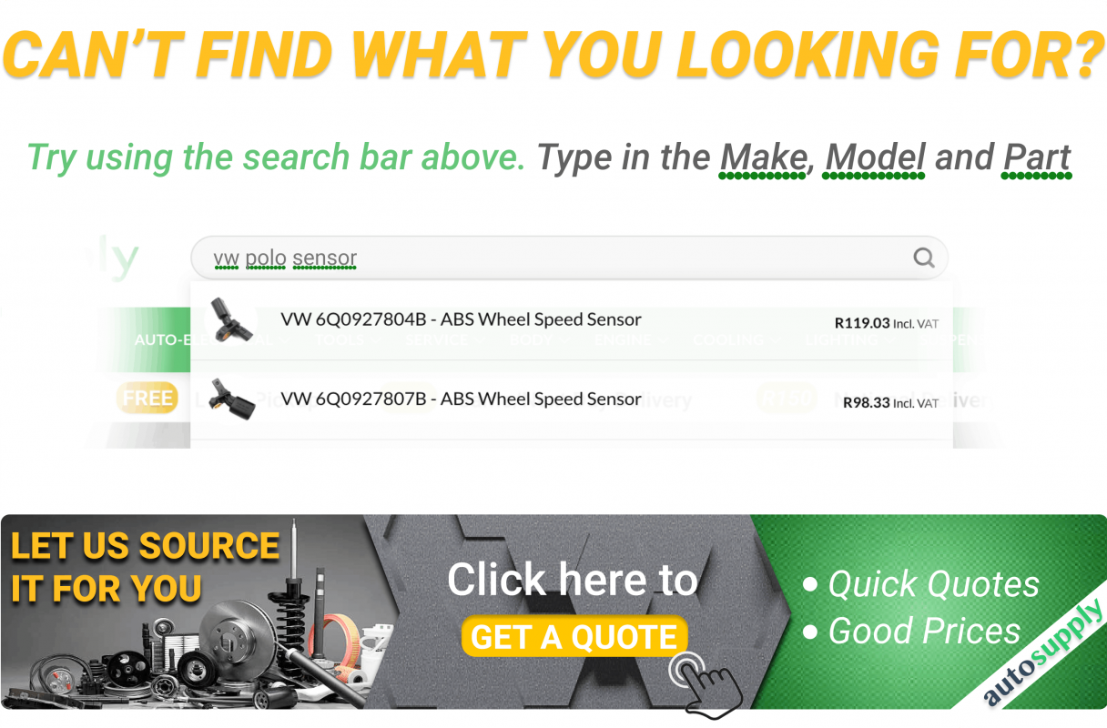 Mobile-Don't-find-what-you-looking-for