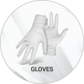Gloves-Category