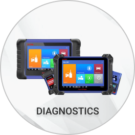 Diagnostics