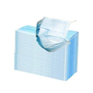 KN95 (FFP2/N95 Alternative) Face Mask / Respirator – (50pcs Pack)