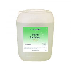 25L-Hand-Sanitizer