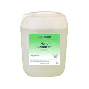 25L-Hand-Sanitizer