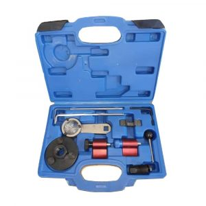 VW & Audi - VAG- 1.6 / 2.0 - Timing Tool Kit