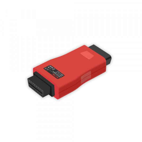 Autel CAN FD Adapter
