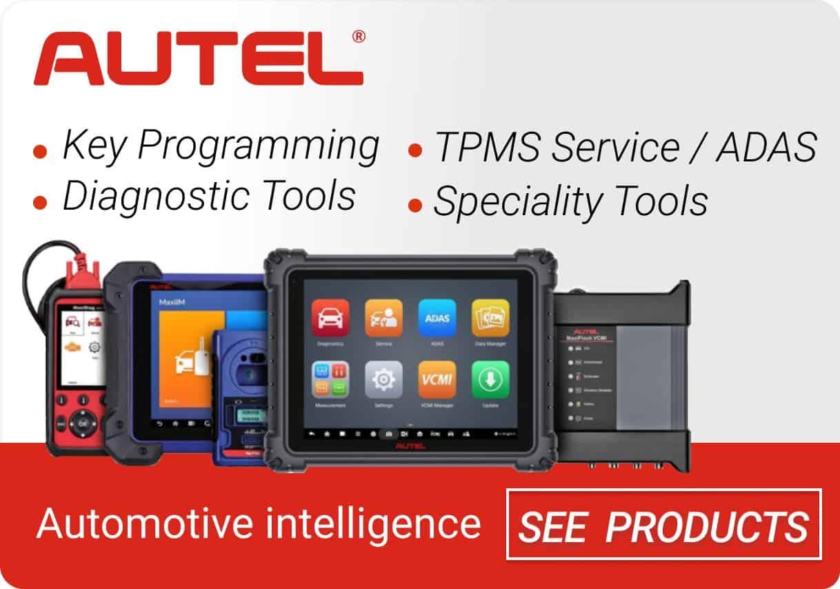 Autel_Mobile