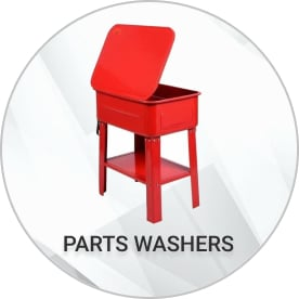 Part Washers