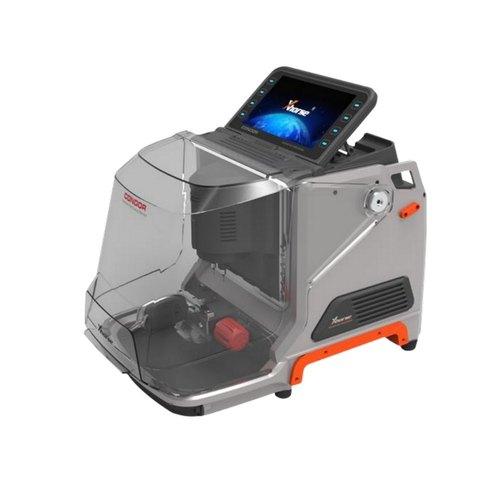 Condor Xc Mini Plus