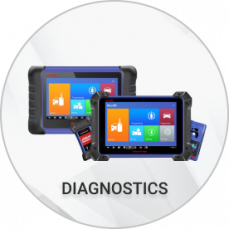Diagnostics & Auto Electrical
