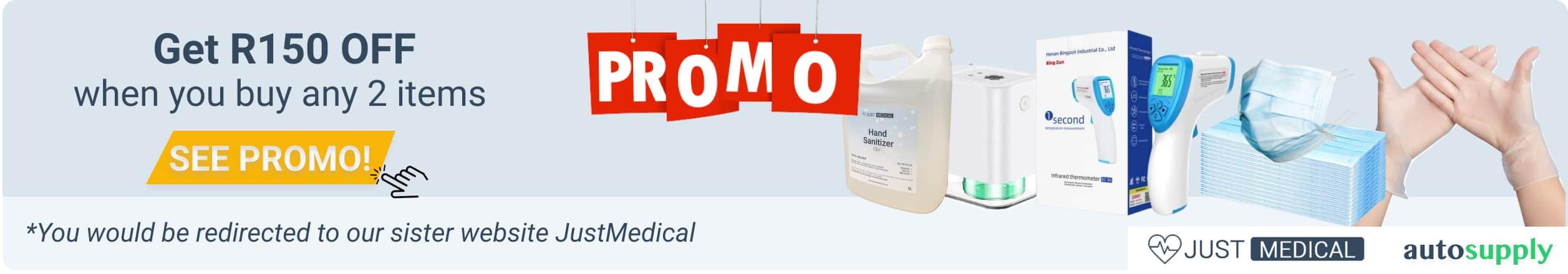 Desktop-Just-medical-Prom
