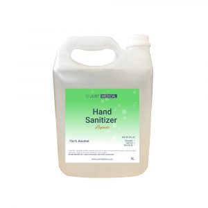 5L-Hand-Sanitizer