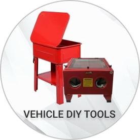 Vehicle DIY Tools