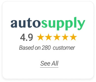 autosupply review