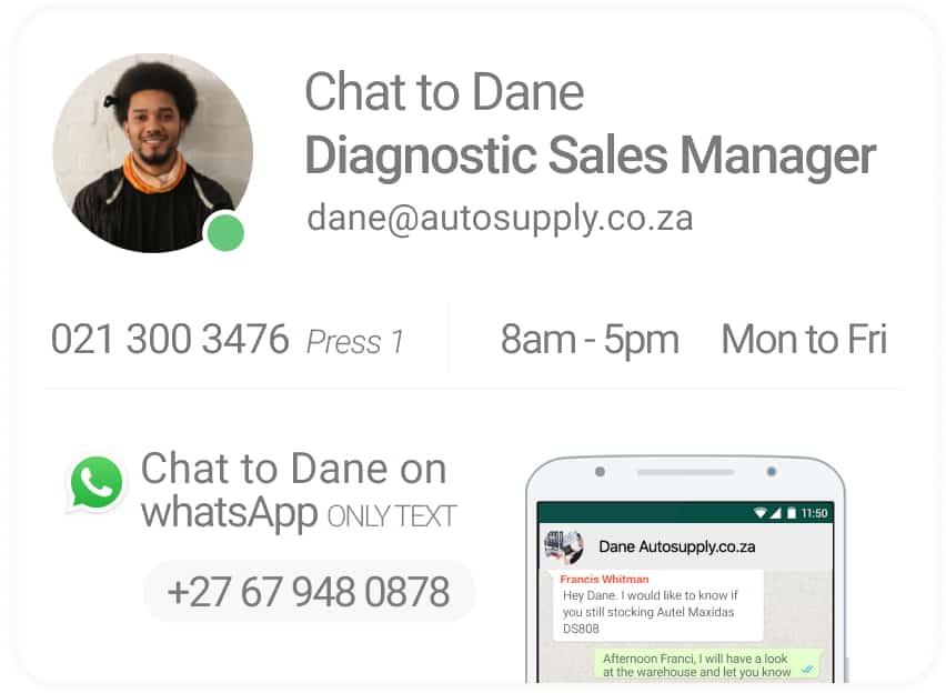 Call-Dane-Banner-Desktop