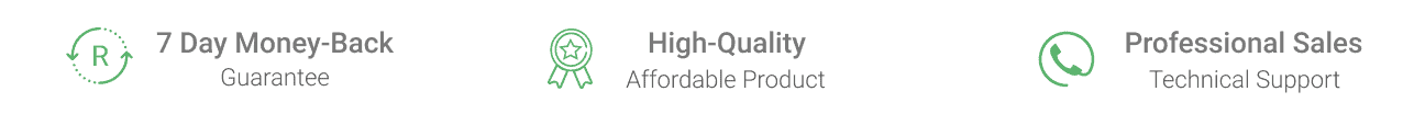 High-Quality-MoneyBack