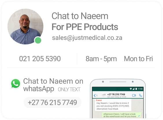 Call-Naeem-Banner