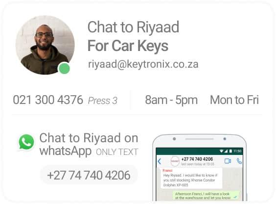 Call-Riyaad-Banner