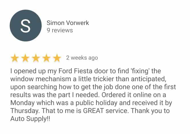 Reviews-Google
