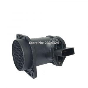 VW 028906461 - Mass Air Flow Sensor