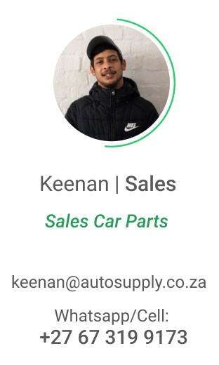 Keenan-sales-home-page-mobile