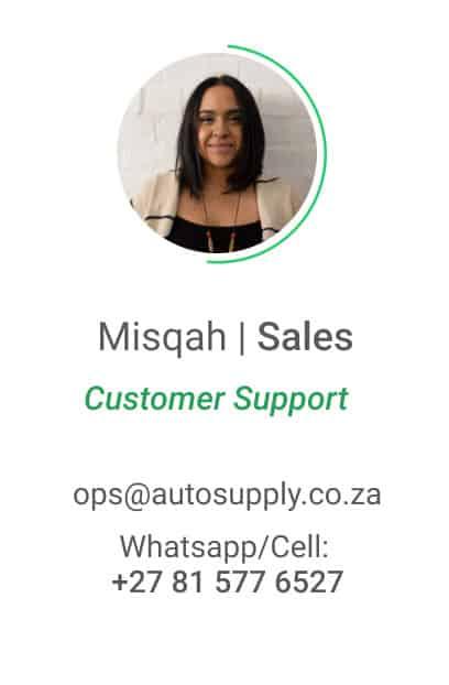 Misqah-contact-banner-desktop-home-page
