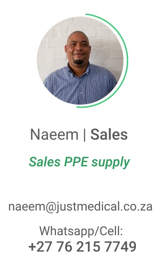 Naeem-banner-home-page-mobile