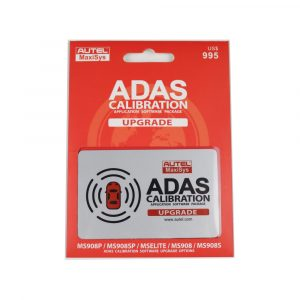 adas_activation