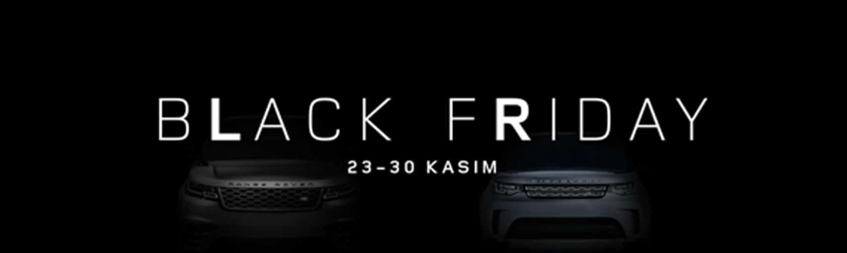 Black-friday-Mobile-Banner