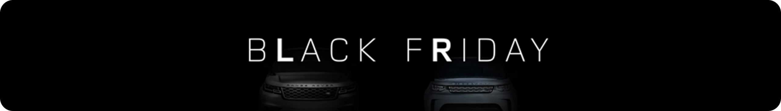 Black-friday-Desktop-banner