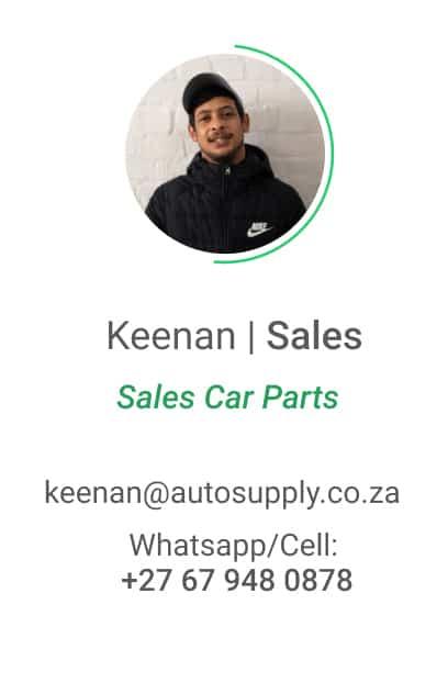 Keenan-Contact-Banner