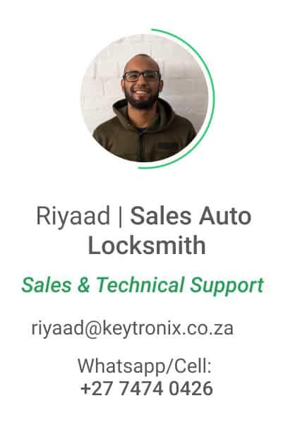 Riyaad-contact-info-desktop