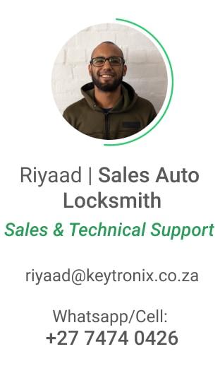 Riyaad-contact-info-mobile