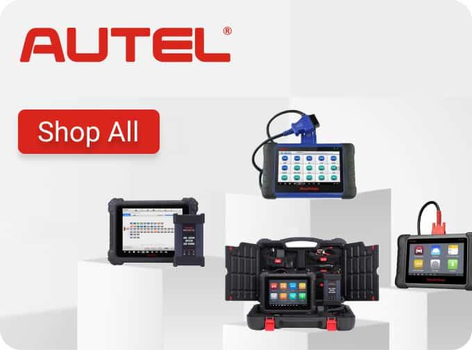 Autel-banner-desktop