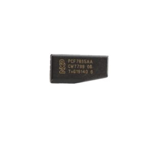 ID41 Transponder Key Chip (PCF7935AS) (TP13) for Nissan A32 Nissan Maxima / Infinit