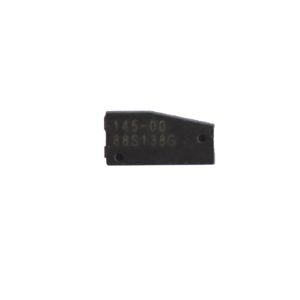 4D61 Ceramic transponder for Mitsubishi