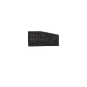 4D63 80Bit (Original) Ceramic Transponder Chip For Ford & Mazda