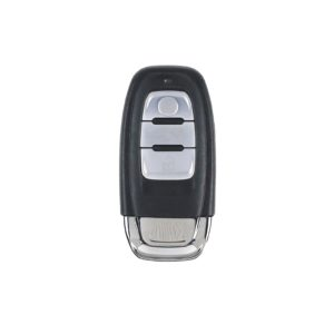 Audi A4, A5, Q5 | Smart Remote Key (3 Button, HU66 Blade, 433MHz )