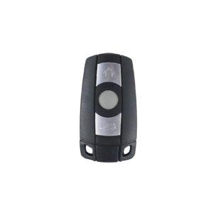 BMW E90 | Smart Remote Key (3 Button, HU92 Blade, 868Mhz)