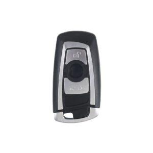 BMW F20, F21, F22, F23, X5, X6 | Smart Remote Key (3 Button, HU92 Blade, 433Mhz)