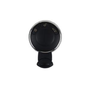 BMW/Mini Mini Cooper | Smart Remote Key (3 Button, HU92 Blade, 433Mhz)