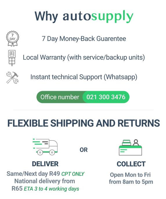 Why-autosupply-banner-desktop